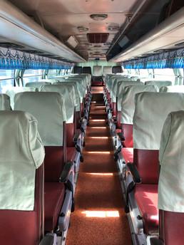 Bus 80050 Interior - IMG_3647.JPG