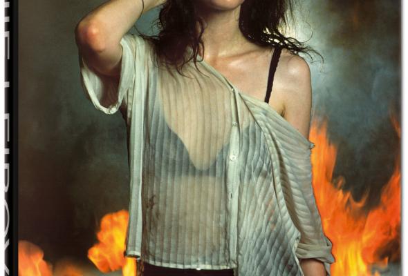 Annie Leibovitz (Collector's Edition)