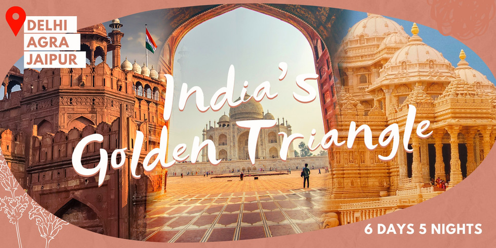 haranah-tours-corporation-indias-golden-