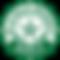 dlsu logo.png