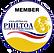 large_philtoa_2.png