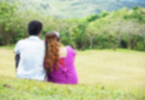 3-springs-mountain-park-prenup-tanay-riz