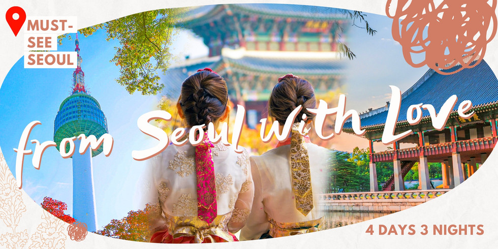 haranah-tours-corporation-from-seoul-wit