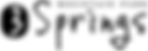 Logo - 3SMP black.png