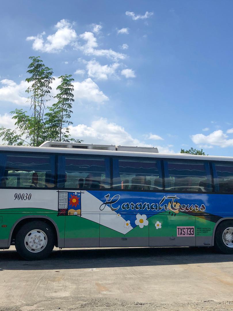 Bus 90030 Exterior - IMG_3602.JPG