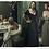 Thumbnail: Annie Leibovitz (Collector's Edition)