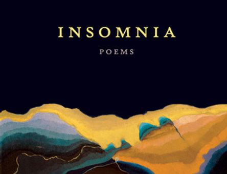 Insomnia: Poems