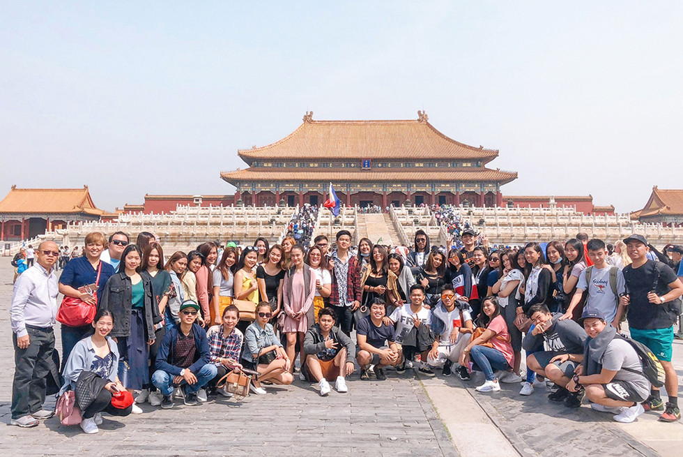 haranah-tours-corporation-beijing-china-