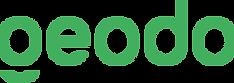 geodo.png