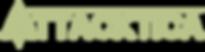 Attacktica logo-cutout.png
