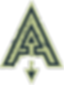 Logo a cutout.png