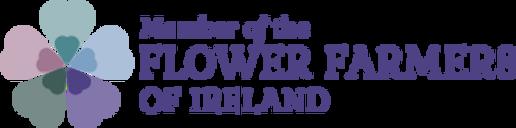 FFOI Members Logo_RGB_72dpi.png