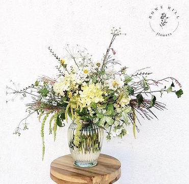 vase-arrangement-howe-hill-flowers.jpg