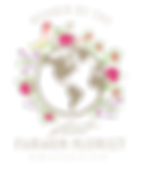 Floret-Collectiv-Logo-Badge.png