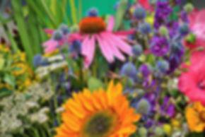 mix flowers.jpg
