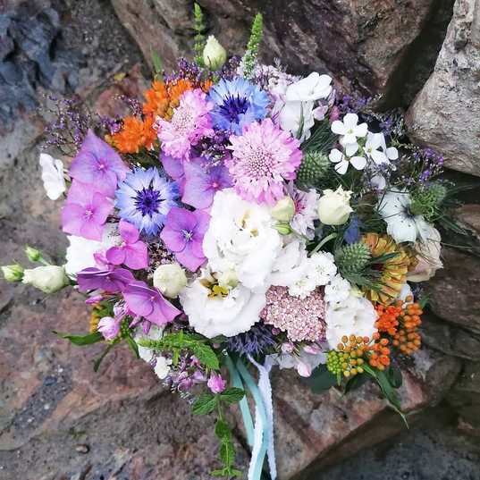 Marians Bouquet