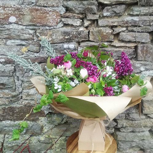 Designer Gift Bouquet