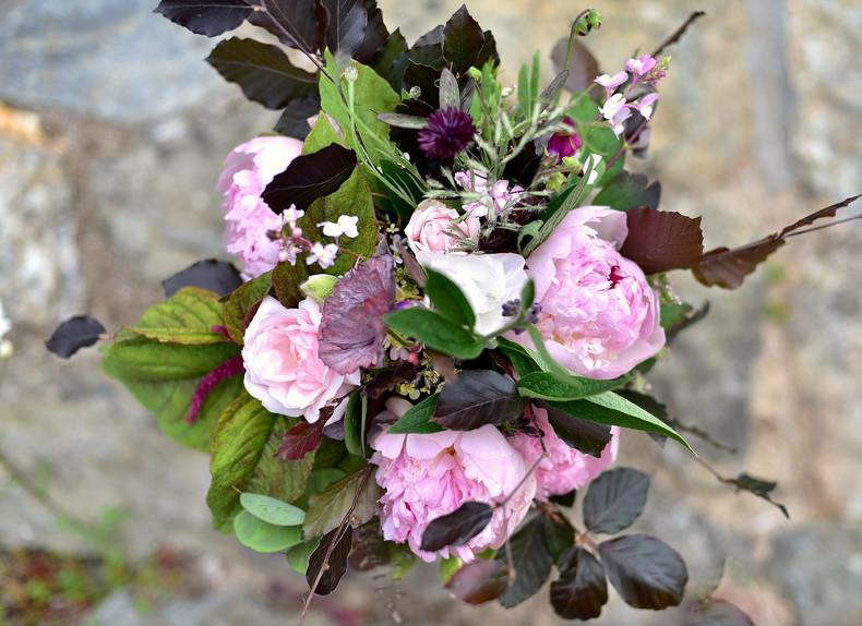 Bridgets Bouquet
