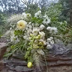 Margarets-Bouquet.jpg