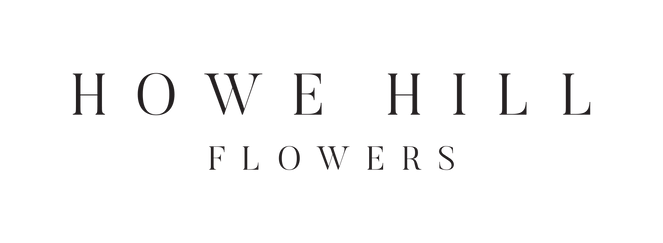 Howe Hill Flowers_Main Logo_Black.png