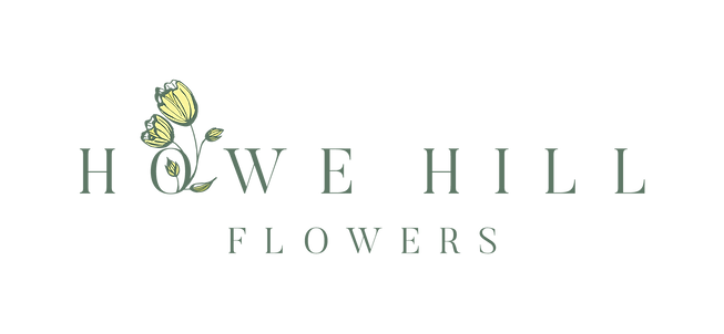 Howe-Hill-Flowers_Main-Logo_Colour.png