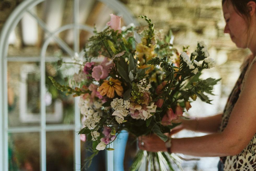 Flicky-In-Howe-Hill-Flowers-Studio.jpg