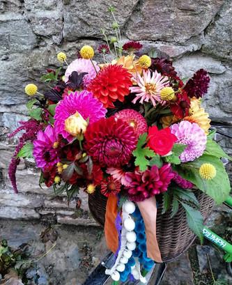 Beccis-Bouquet.jpg