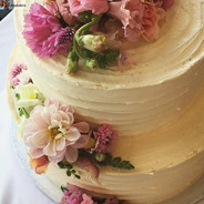 Cake-by-Diva-Boutique Bakery.jpg