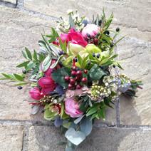 import-flowers-bouquet_edited.jpg