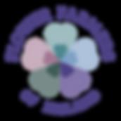 FFOI Primary Logo_Favicon.png