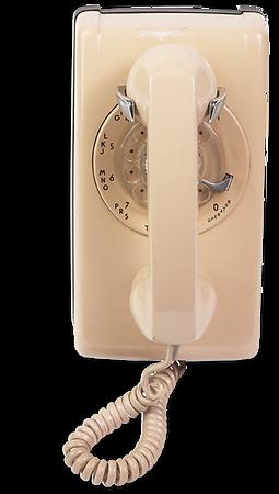 Vintage Telephone_edited.png