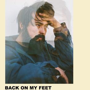 Back On My Feet (Short Film)