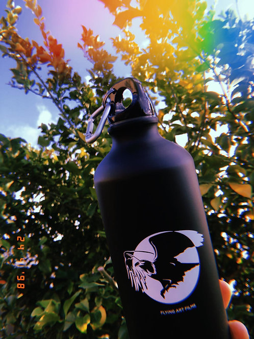 LIKEWATER BOTTLE