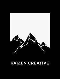 Kaizen Creative Logo - White:smaller.jpg