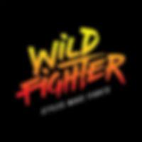 Wildfighter Logo.jpg
