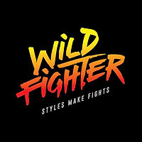 Wildfighter Logo.jpg