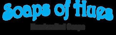 SoapsOfHues_Logo_RGB.png