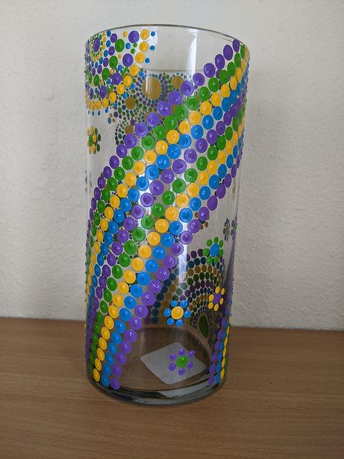 Flower Vase No. 2