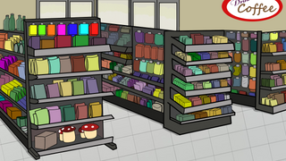 gas station interior.png