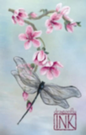 dragonfly-ink-blossoms.jpg