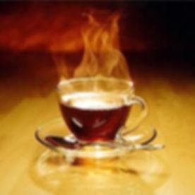 Чай.jpg