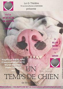 Un Temps de chien (5)_edited.jpg