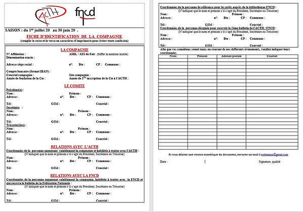 Fiche d'identification FNCD.JPG