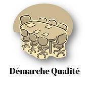 Démarche Qualité (1).png
