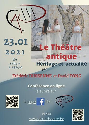 L'ACTH  Conférence 2021 Antique (3).png
