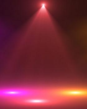 scene-vide-projecteurs-colores_3247-183.