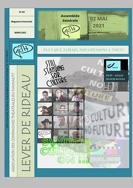 LDR N°87 Couverture définitive 1_page-00