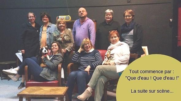 Clan des veuves  (1).jpg
