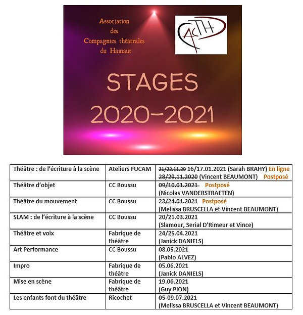 Stages 2020-2021 (2).JPG