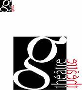 Logo G Théâtre.jpg